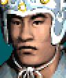 Taishi Ci (ROTKR)