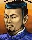 Yoshiteru Ashikaga (NASGY)