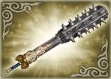 File:4th Weapon - Xiahou Yuan (WO).png