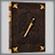 Bladestorm Achievement 4