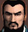 Cao Cao (ROTKR)