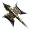 Dragonthroat (DWU)