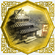 Dynasty Warriors Strikeforce Trophy 30