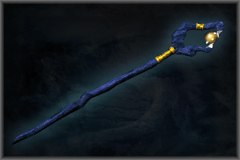 File:Fire Staff (DW4).png