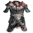 Jade Armor 4 (DWU)