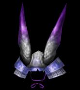 Male Helmet 25 (TKD)
