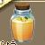 Pumpkin Soup (HWL)