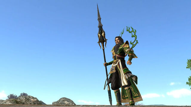 File:Spear Weapon Skin (SW4 DLC).jpg