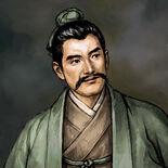 Yi Ji (ROTK IX)