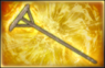 4th Weapon - Orochi (WO4)