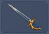 Brave Sword (FEW)