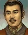 File:Cao Fang (ROTK6).png