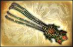 Claws - DLC Weapon 2 (DW8)
