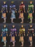 DW7E Female Costume 07