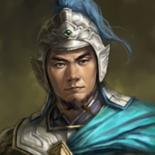 Gongsun Yue (ROTK11)