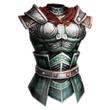 Jade Armor 3 (DWU)