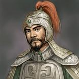 Jia Kui (ROTK10)