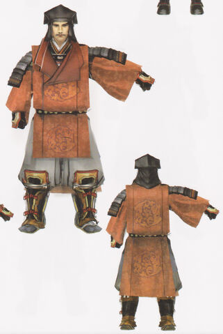 File:Kanto Officer Concept 2 (SW4).jpg