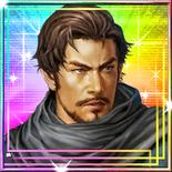 Kazumasu Takigawa (NA20XX)