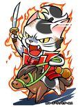 Sakon3-nobunyagayabou