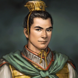Yuan Shang (ROTK9)