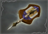File:1st Weapon - Cao Ren (WO).png