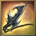 File:DLC Weapon - Kojiro Sasaki (SW4).png