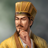 Guo Tu (1MROTK)
