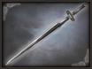 File:King's Sword (SW2).png