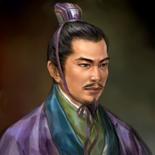 Liu Ye (ROTK11)