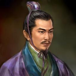File:Liu Ye (ROTK11).png