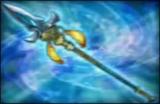 File:Mystic Weapon - Jiang Wei (WO3U).png