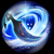 Officer Skill Icon 1 - Sima Zhao (DWU)