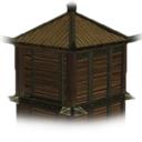Siege Tower (DWU)