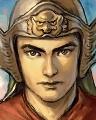 Taishi Ci (ROTKI)