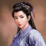 Xin Xianying (ROTK11)