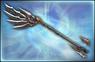 1st Weapon - Odin (WO4)
