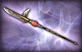 File:3-Star Weapon - Rainmaker.png