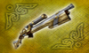 4th Rifle (SWK)