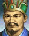 Chen Deng (ROTK2PS)