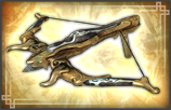 File:Crossbow - 4th Weapon (DW7).png
