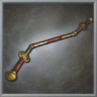 File:Default Weapon - Hideyoshi Toyotomi (SW4).png