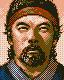 Deng Mao (ROTK5)