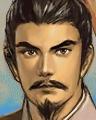 Liu Bei (ROTKI)