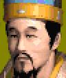 Liu Ye (ROTKR)