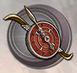 Power Weapon - Hanbei