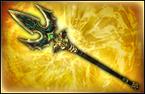 Spear - 6th Weapon (DW8XL)