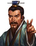 Wang Lang (ROTKLCC)