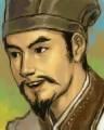 Xu Shu (ROTK6)