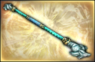 3rd Weapon - Sun Wukong (WO4)